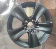Покраска дисков для авто