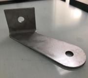 300_metal-bending