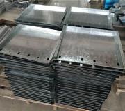 bending-sheet-metal16145036284